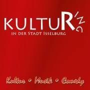 Kulturring Isselburg
