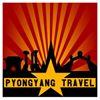 Pyongyang Travel