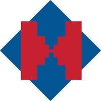 The Hubert H. Humphrey Fellowship Program at Penn State