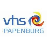 VHS Papenburg gGmbH