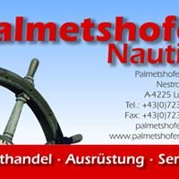 Palmetshofer Nautic