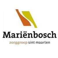 Woonzorgcentrum Mariënbosch