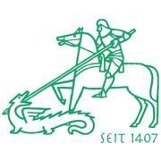 St.-Georgius-Schützenverein