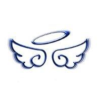 Trippin-Angels