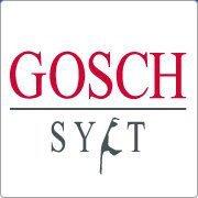 Gosch (List, Sylt)