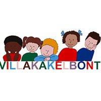 Meerwerf basisschool Villa Kakelbont