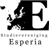 Study Association Esperia