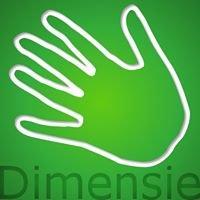 Dimensie