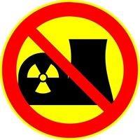 Solar Si, Nuclear No