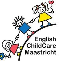 English Childcare Maastricht