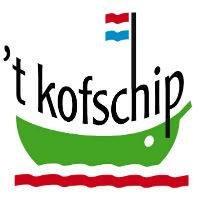 Nederlandse School Rome - 't Kofschip