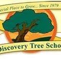 Discovery Tree Schools