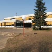 Strombergschule Isselburg
