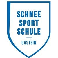 Skischule BadHofgastein