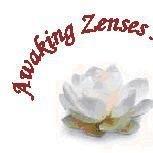 Awaking Zenses Massage