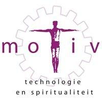 MoTiv - Creating leading talent