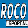 Rocosport