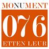 Monument076