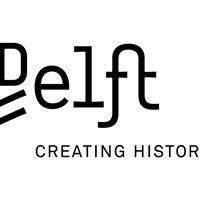 Delft Rondleidingen