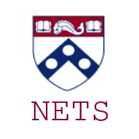 Networked and Social Systems Engineering at Penn