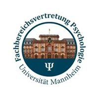 Fachschaft Psychologie der Universität Mannheim