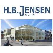 H.B.Jensen