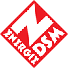NDSM Energie