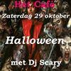 Het-Cafe Lisse