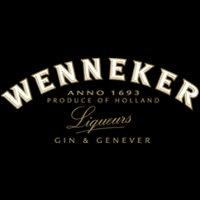 Wenneker Distilleries