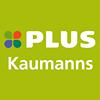 PLUS Kaumanns