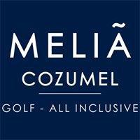 Meliá Cozumel Golf - All Inclusive