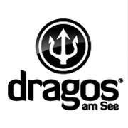 Dragos am See