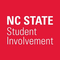 NC State Student Involvement