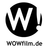 WOWfilm.de