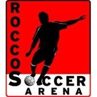 Roccos Soccer Arena