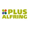 PLUS Alfring Bergentheim