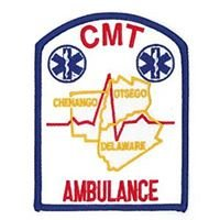 Cooperstown Medical Transport