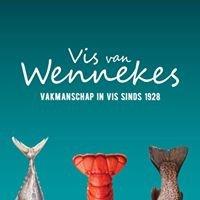 Vishandel Wennekes