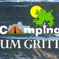Camping Um Gritt Bourscheid