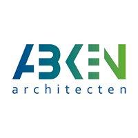 ABKEN architecten