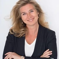 Karin Adriaanse Personal Touch Travel
