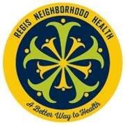 Regis Neighborhood Health Services