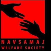 Navsamaj Welfare Society NGO