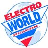 Electro World Veen