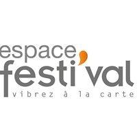 Espace le Festi'Val