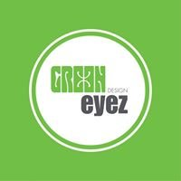 Green Eyez Design