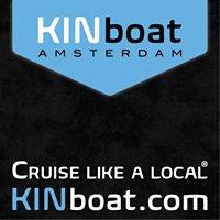 KINboat