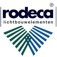 Rodeca
