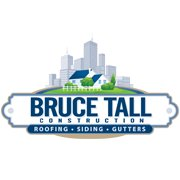 Bruce Tall Construction
