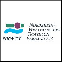NRWTV